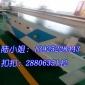 (柯尼卡2512)�化玻璃UV打印�C 有�C玻璃UV平板打印�C �S家直�N